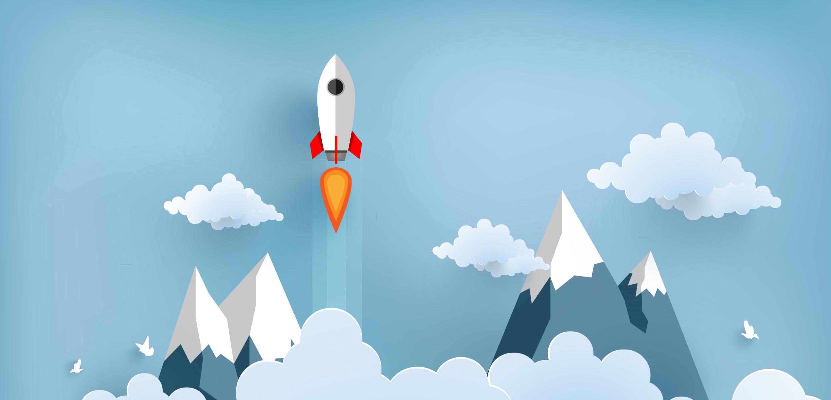 Startup Investing 101 – Level 1