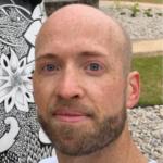 Profile photo of Richard