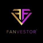 Profile photo of FanVestor
