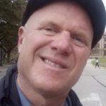 Profile photo of Daniel Roy